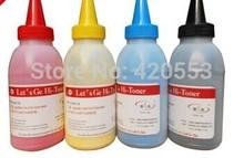 laser toner powder price