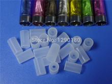 plastic dust promotion
