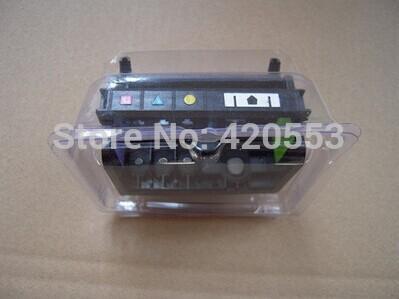رأس الطباعة الجديد 920 920 رئيس الطابعة للحصول على رأس الطباعة hp officejet 6000، hp 6500، 7000a، الشحن مجانا 7500a