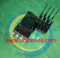 Free shipping   LM2904P   LM2904    DIP    50PCS/LOT     100%NEW     DUAL OPERATIONAL AMPLIFIERS