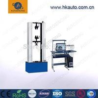compression test Universal test machine