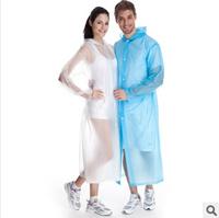 women's and men fashion raincoat bicycle rain poncho raincoats women rainwear waterproof raincoat cover outdoors pvc raincoat