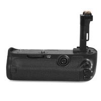 Pro Vertical Power Battery Grip Pack Holder for Canon EOS 5D Mark III 5D3 BG-E11