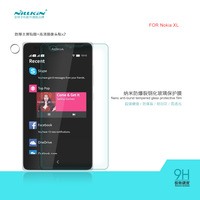 Explosion -Proof membrane Nillkin screen protector for Nokia XL