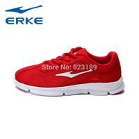 Hongxingerke women's shoes summer 2014 women's shoes sport shoes gauze running shoes light breathable running shoes