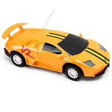 popular car buggy