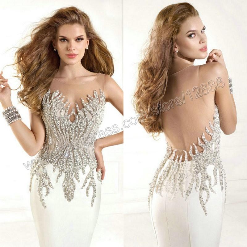 Платье на студенческий бал Loveforever Vestidos Crystal P2815 платье на студенческий бал brand new 2015 vestidos ruched a88