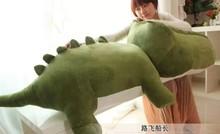 cheap stuffed alligator toy