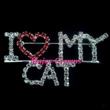popular cat pin