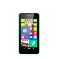 Hot sale!  Anti Scratch Clear Screen Protector Guard Protective Film for Nokia Lumia 630 without package, Free shipping!!
