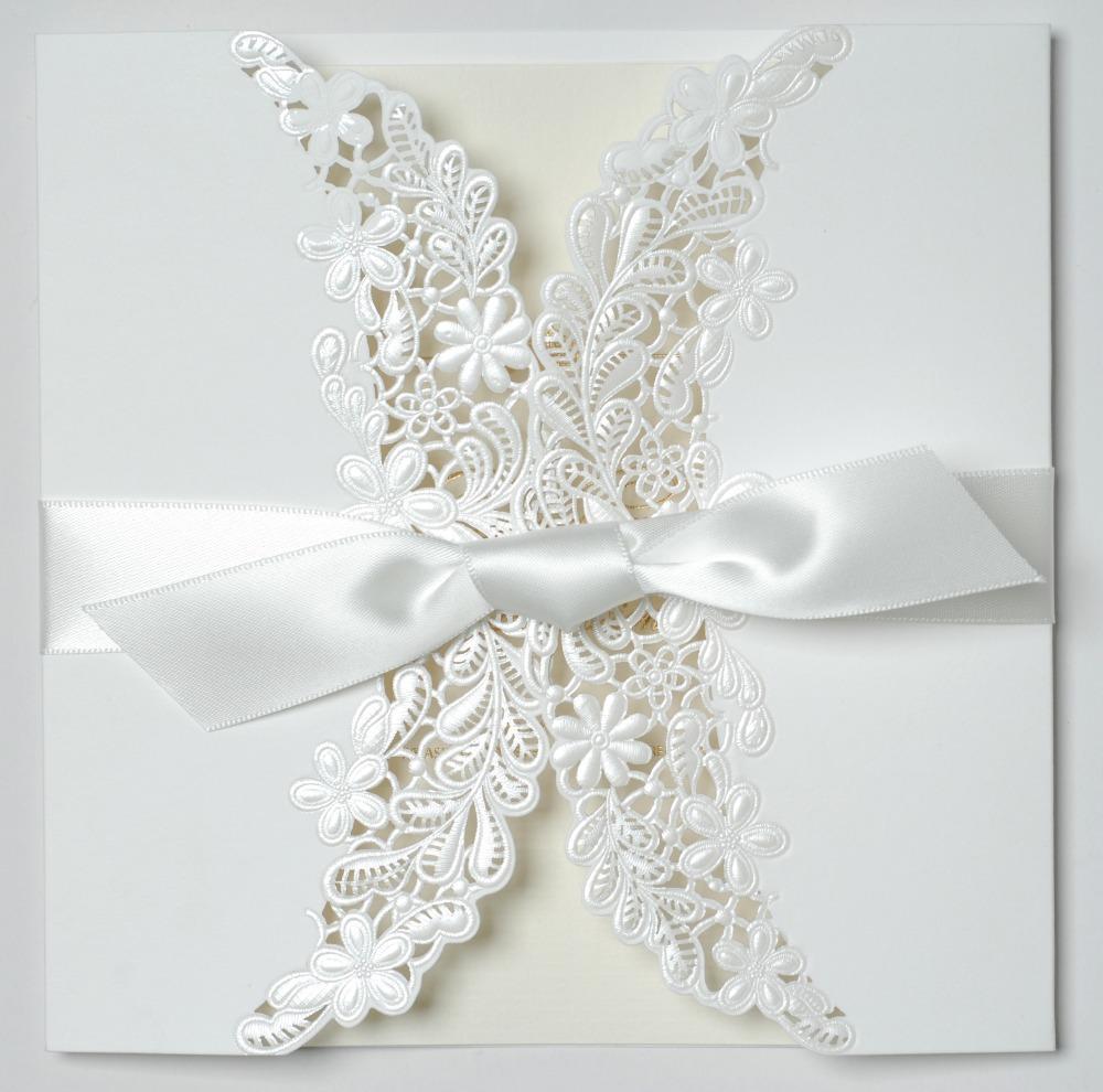Buy paper for invitations online 100% original papers urmark.com ...