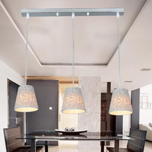 Restauration des hottes de cuisine promotion achetez des restauration des hot - Lampe de cuisine ikea ...