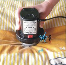 wholesale electric aspirator