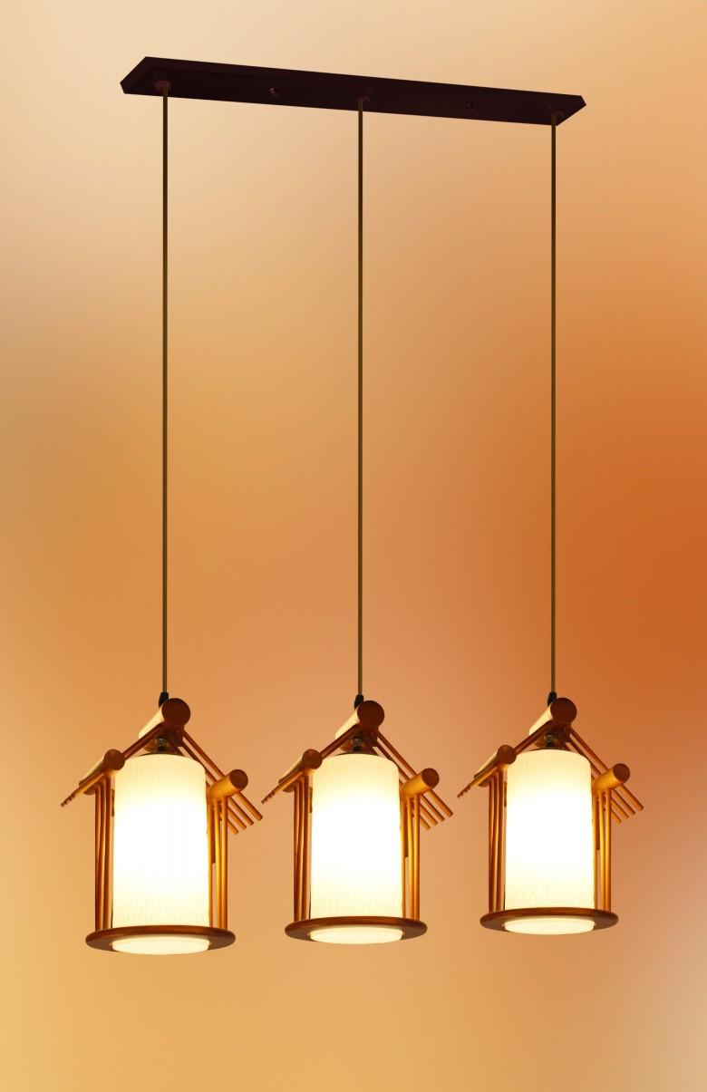 Lustre Bois Ikea : ikea. lustre. jardin japonais restaurant trois salon lustre lustre