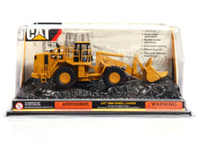 popular cat die cast