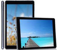 "Cube U80GT iWork8 Quad Core Tablet PC Intel Atom Z3735E 8"" 1280*800 IPS Windows 8.1 Dual Camera 1GB/16GB Wifi Bluetooth HDMI OTG"