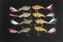 popular freshwater fish