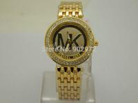 New  comeing fashion  ladys watch  map watch Quartz watch certificate