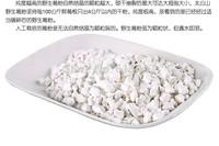 1000g natural and organic Kudzu root powder tea,arrowroot powder,organic puerarin powder ,slimming tea,Free Shipping