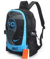High quality Famous Brand backpacks women men nylon rucksack mochila knapsack computer laptop school student bags 2014 New