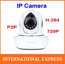wholesale endoscope camera system