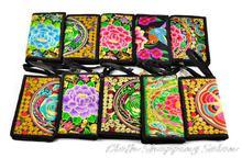 wholesale side purse