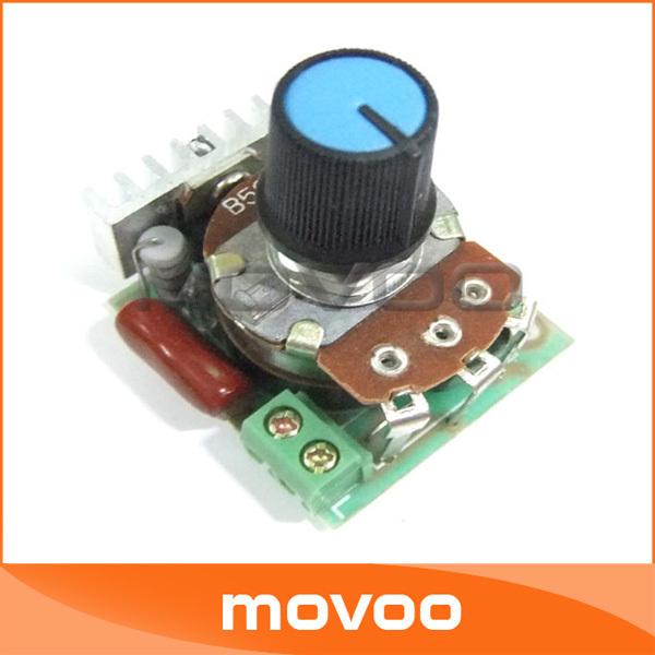 Электронные компоненты 500W SCR 220 SCR Temperture 500W SCR AC 220V Voltage shanghai chun shu chunz chun leveled kp1000a 1600v convex plate scr thyristors package mail