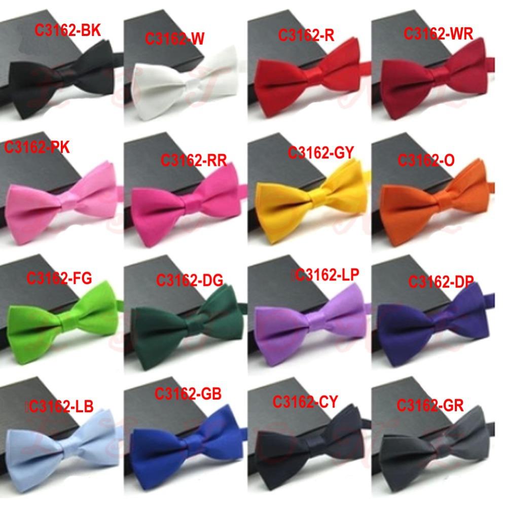 Мужской галстук FR C3162-W