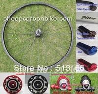 Wholesale Cheap 700C 20mm Tubular Full Carbon Fiber Bicycle WheelSet 3K Glossy Surface with Basalt Brake Layer
