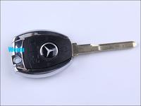 BZ chip key shell.wuling BZ key shell