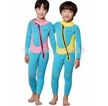 rash guard suit price