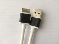 Cheapest Samsung Galaxy Note 3 USB 3.0 Data Sync charger cable  Free shipping