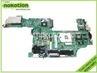 P0C37098 48.4QE06.031 FRU 04Y1860 For lenovo T530 T530I Laptop motherboard intel hm77 ddr3 NVIDIA NVS 5400M socket pga989