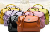 2014 New Arrive  Fashion Summer Women Shoulder Bag  female Bags