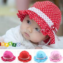 sun bonnet baby promotion