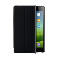 Free Shipping! 100% Original XIAOMI MiPad Accessorie For MiPad Filp Case/Xiaomi Tablet PC Protection Shell Filp Cover.