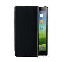 Free Shipping! 100% Original XIAOMI Mi Pad Accessorie For Mi Pad Filp Case/Xiaomi Tablet PC Protection Shell Filp Cover.