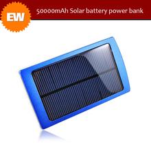 solar power manufacturer promotion