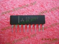 (IC)AN7060:AN7060 10pcs