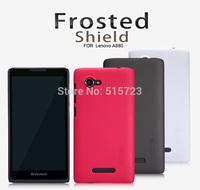 Lenovo A880 case Nillkin Frosted Shield for Lenovo A880
