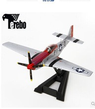 popular model diecast airplanes