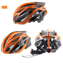 wholesale orange helmet