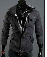 moletons hot sale full tracksuits moleton masculino 2014 new arrival men autumn winter big size hooded wear coat outdoor hoodies