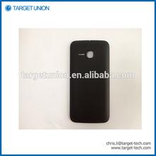 wholesale alcatel mobile phone