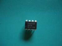 Free shipping    U217B-B    U217B      DIP-8      100%NEW      5PCS/LOT    Zero-Voltage Switch with Adjustable Ramp