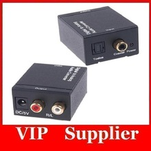 spdif optical adapter promotion