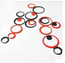wholesale 3d circular