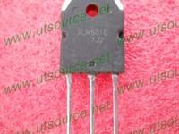 (IC)RJK5010:RJK5010 10pcs