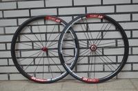 U Shape!super light 38mm clincer bicycle,DT-SW road bike carbon wheels Clincher powerwayR36,Basalt Braking,CERAMIC,Ti Skewers QR