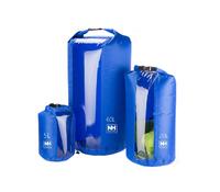 Free shipping Naturehike 5L Outdoor Waterproof Bag Drifting package Travel Bag Transparent window Bag NH15S005-D5